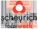 formwerk GmbH & Co. KG
